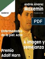 revista_7sense_1.pdf