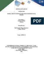 RAUL OLMOS SISTEMAS DINAMICOS_EJERCICIO 2 (2).docx