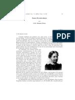 Sonia Kovalevskaya._2004_07_1_02.pdf
