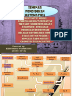 ppt proposal nht.pptx