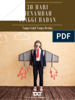 ebookpeninggibadan.pdf
