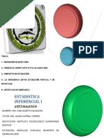 ESTIMACIÓN.docx