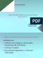 presentacion TICS quimica (1).pptx