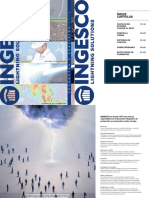 Catalogo-INGESCO-Completo-2018.pdf