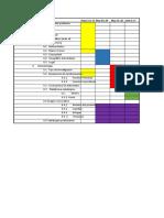 planeacion de entrega de proyecto.xlsx