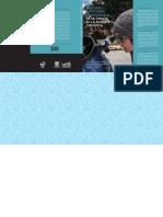 Actitudes, Emociones y Naturaleza de la Ciencia- Planetario de Bogota 02-08.pdf