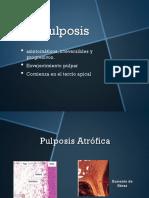 endo_ Pulposis.pptx