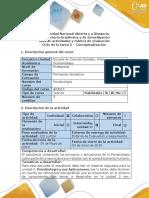Guía de actividades y rúbrica evaluacion - Ciclo de la Tarea 2-Conceptualizacion.docx