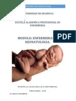 modulo_neonatologia.docx
