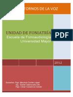 documento apoyo trastornos de la voz 2012.pdf