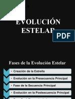 cff662df63 Book_Reseñas_2011-2012_web.pdf | Estrellas | Redshift