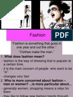 Fashion_x