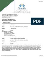 culvercityboardmeeting 2 12 19