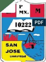 10222.docx