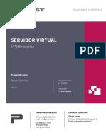20190104 Cotizacion VPS Enterprise Rsti.cl