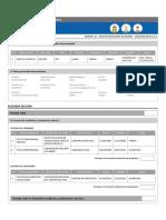 01 Ficha de postulante.pdf