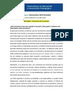 DLR_funciones.docx
