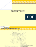 01_HD785_POWERTRAIN