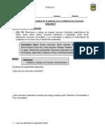 GUIA HISTORIA ABRIL 2019.docx