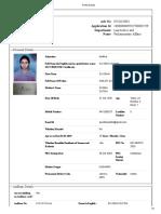 Profile Details.pdf