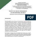 PROYECTO ALCALDIA FERIA 2018 (1).docx