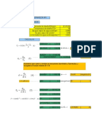 Calculo Fosa API 421.xls