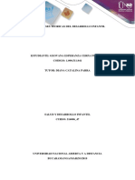 PASO2_Basesteoricasdeldesarrolloinfantil_GeovanaCerpa.docx