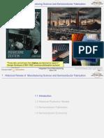 01_History.pdf