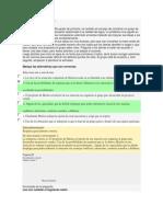 Cuestionario Curso Virtual - 2018.docx