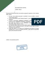 PLIEGO CERRADO DE DECLARACIÓN DE TESTIG1.docx
