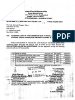 Authorize Limit_fund_oae - Air Stations - April_may'2019 - 27836000