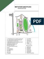 Masterplan 1212l