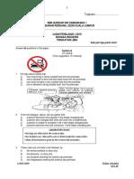 UJIAN 1 FORM 5 ENGLISH.docx
