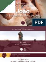 Slides - João - Lição 8-min.pdf