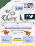 02_Statistics.pdf