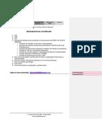 INSTRUMENTOS DE GESTION 2019.docx