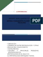 326437778-LA-EPISTEMOLOGIA-pptx.pptx