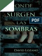 ES177932_011022.pdf