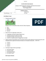 T 7 ST 3.pdf