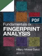 Fingerprint analysis.pdf