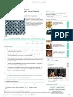 Cómo limpiar aluminio anodizado.pdf