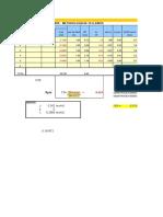 Diseño de Pavimento (Autoguardado)