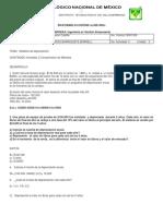 Calderon-AnaRuth-act2_unid3.docx