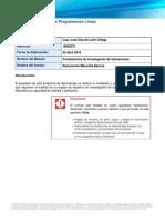 Díaz de León_Juan_Programación lineal.docx