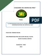 tesis-de-participacion politica.docx