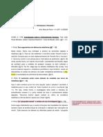 Fichamento - Artur Maia.docx