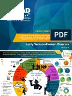 Infografía Vocacional final.pptx