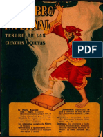 El Libro Infernal (1955)