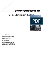 SISTEMA CONSTRUCTIVO DE HOUSE BEFORE HOUSE.pptx