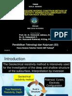 AKMAM Presentasi Artikel 2.pptx